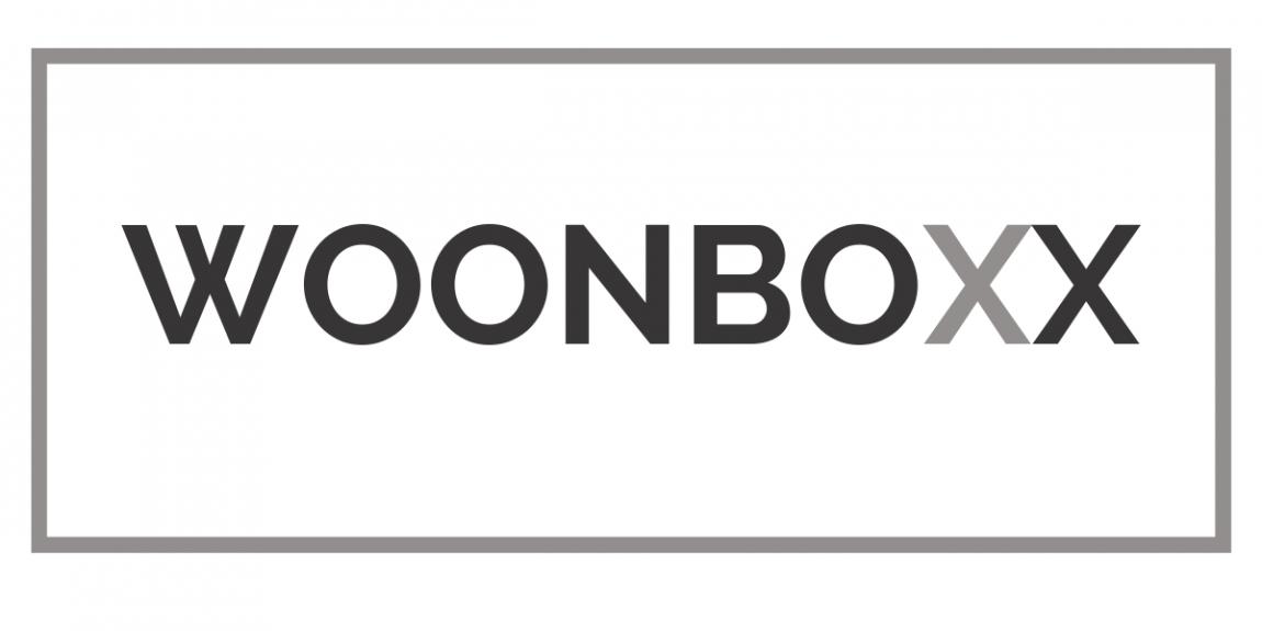 woonboxx.nl